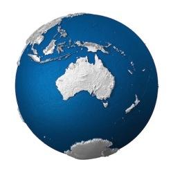 antarcticamap 2.jpg