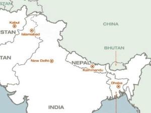 Map-of-South-Asia-showing-Nepal-and-the-Kathmandu-Valley-Source-maldivesmapfactsco.png 2.jpeg