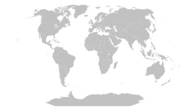 nationalGeographic_worldMap.png