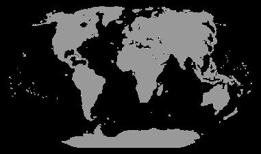 nationalGeographic_worldMap.png